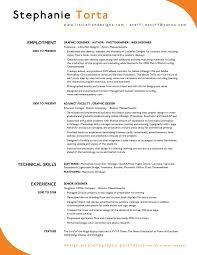 Basic Resume Examples Skills Trendy Design Examples Of Excellent Resumes 10 Key Skills Resume