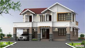 luxury two storey house plans crescent floor plan 7 on plan nice