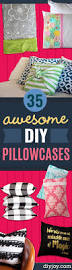 Home Decor Diy Projects 177 Best Diy Joy Images On Pinterest Craft Projects Crafts And