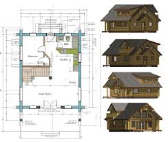 tremendous cabin type house plans 12 log small plans small rustic
