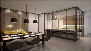 Condo Kitchen Remodel Ideas Condo Kitchen Designs Condo Kitchen Design Small Condo Kitchen