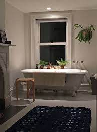Mood Lighting Bathroom by Expert Advice 5 Things To Know About Recessed Lighting From