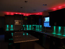 bathroom led lighting scheme interior design ideas this small has