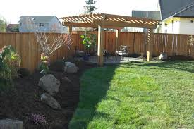 Small Pergola Kits by Backyard Tuscan Ideas With Pergola And Fireplace Surripui Net