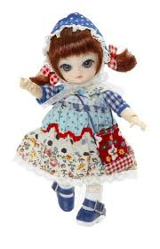 amazon black friday dolls 106 best hujooduplex images on pinterest bjd bjd dolls and ball