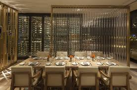 Dining Room Tables Seattle Private Dining Rooms Seattle Tryonshorts With Pic Of Cool Private