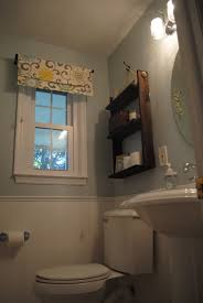 Small Bathroom Makeovers by Two It Yourself Reveal 100 Small Bathroom Makeover Tons Of