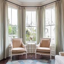 Bay Window Desk Best 10 Bay Window Designs Ideas On Pinterest Bay Window