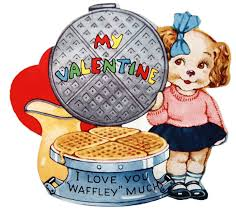 vintage world war 2 themed valentine u0027s day card vintage fangirl