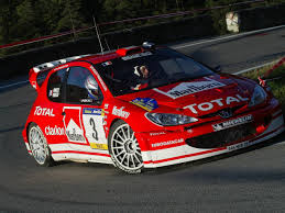 cheap peugeot top 5 peugeot rally cars only motors