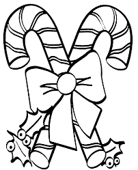 good candy cane coloring pages 84 for your free colouring pages