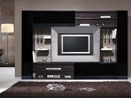 Latest Tv Cabinet Design Lcd Tv Showcase Design For Wall Lcd Tv Cabinet Designs Youtube
