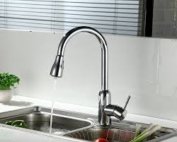 bidet4me km 07e kitchen sink faucet pull down out 2 functions