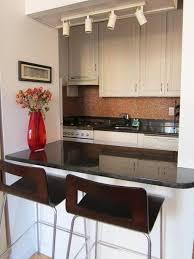 kitchen minimalist 2017 kitchen using simple bar table and