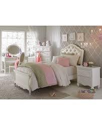 X Box Pics On A Bed Kids U0026 Baby Nursery Furniture Macy U0027s
