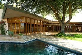 pool japanese style house house style design a fresh sensation