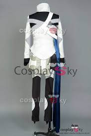 anime costumes for halloween 396 best anime cosplay costumes images on pinterest cosplay