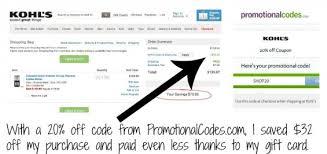 custom essay coupon code FAMU Online My essay writing promo code Essay custom uk Buy college application essays outline My essay writing promo
