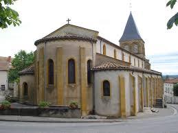 Melay, Saône-et-Loire