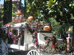 file disneyland haunted mansion 03 jpg wikimedia commons