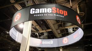what day was thanksgiving on this year gamestop will be open on thanksgiving this year to employees u0027 dismay