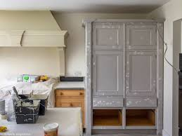 kitchen kitchen color ideas storage shelves for small areas