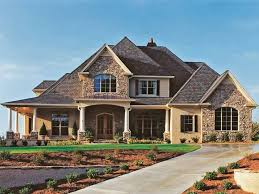 american home design new american house plans at eplans new home