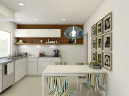 Kitchen Design Photos For Small Spaces Small Modern Kitchen Ideas Inspirations With Tables For Spaces