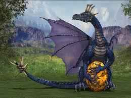 لعبه قتال الاعداء Dragon Stone