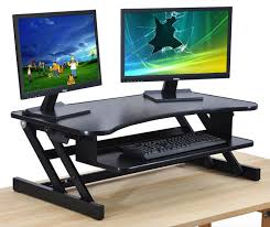 32 inch desk height best home furniture decoration
