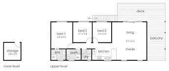 cost of rewiring a 3 bedroom house dublin memsaheb net