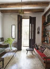 House Decor 6 Mexican Homes That Will Inspire Your Vacation House Decor