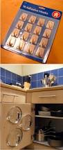 Clever Kitchen Ideas Diy Home Sweet Home 50 Insanely Clever Organizing Ideas
