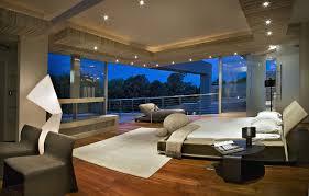awesome white grey glass modern design home classic ideas exterior