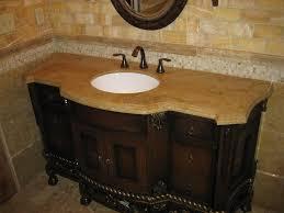 Bathroom Backsplash Ideas by Decorating Bathroom Backsplash Design Ideas Delight Bathroom