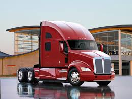 new kenworth semi hd 2010 kenworth t700 semi tractor background images wallpaper