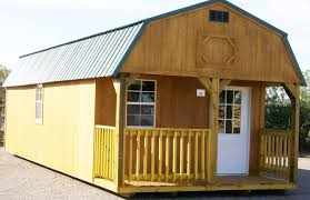 Diy 10x12 Shed Plans Free by Epic Large Storage Sheds With Loft 63 About Remodel Free Storage