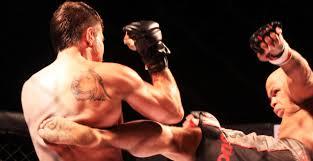 Marataízes será palco de MMA no próximo fim de semana. Confira o ...