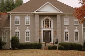 Interior Paintings For Home Best Exterior House Paint Color Combinations Home Interior Design