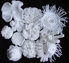 Ildiko Szabo | Crochet Coral Reef - ildiko_szabo_clip_image001