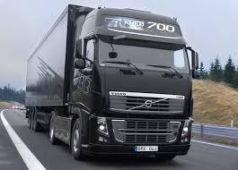 volvo group trucks volvo fh16 700 debuts as most powerful truck in the world