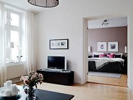 A Warm Interior Design With Ikea Furniture - Ikea sofa designs