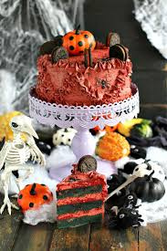 1188 best halloween time images on pinterest halloween recipe