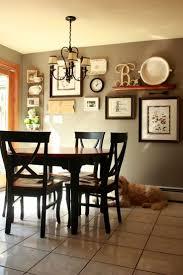 Dining Room Decorating Ideas On A Budget Download Big Wall Decor Ideas Gen4congress Com