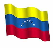 CRÓNICA ANTICIPADA DE LA TRANSICIÓN EN VENEZUELA (1). ¿? Quién estará a cargo del país - Conozca las noticias y análisis respecto al incierto presente y el futuro del país suramericano: - Página 6 Images?q=tbn:ANd9GcS2Kzml0kgKFSqhmkIDv76Z1TDUbbYUkvAnl4pkJJMqDwU4HM2m