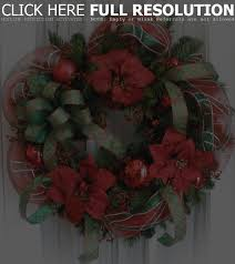 christmas decorations to make at home trend decoration ideas for christmas wreaths on windows handsome