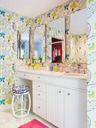 fine tween bathroom ideas color design s inside inspiration