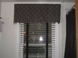 Bathroom Window Treatment Ideas Bathroom Window Treatments Design Cabinet Hardware Room Modern