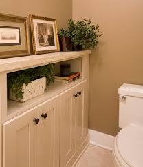 bathroom target bathroom organizer bathroom shelving units
