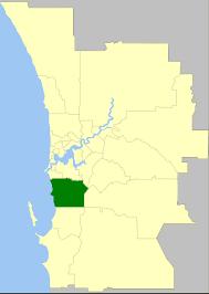 City of Cockburn